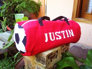sport bag 4
