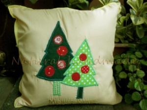 Xmas Tree - Pohon Natal