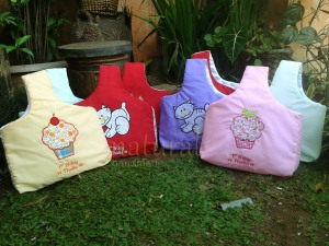 goody bag keranjang 2